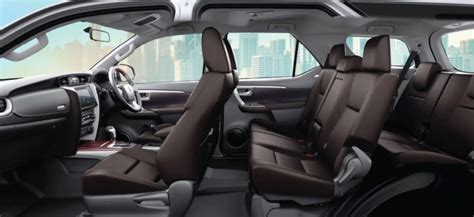 Interior All New Fortuner Make Your Own Beautiful  HD Wallpapers, Images Over 1000+ [ralydesign.ml]