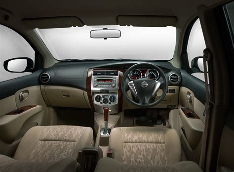 Interior All New Grand Livina Make Your Own Beautiful  HD Wallpapers, Images Over 1000+ [ralydesign.ml]