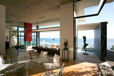 Interior Architects Cape Town Make Your Own Beautiful  HD Wallpapers, Images Over 1000+ [ralydesign.ml]