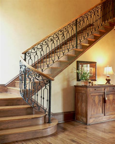 Interior Balusters Make Your Own Beautiful  HD Wallpapers, Images Over 1000+ [ralydesign.ml]