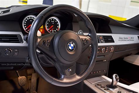 Interior Bmw E60 Make Your Own Beautiful  HD Wallpapers, Images Over 1000+ [ralydesign.ml]