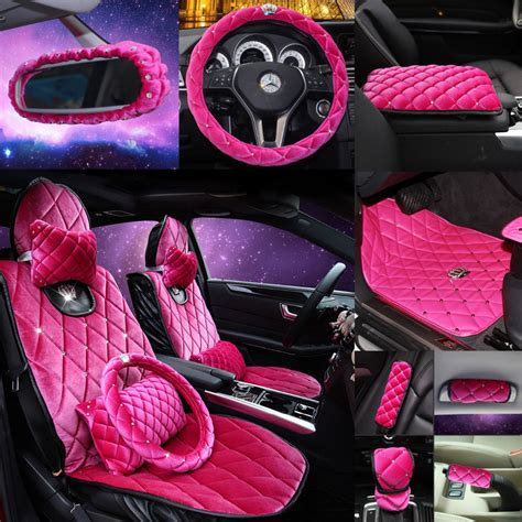 Interior Car Accessories Girls Make Your Own Beautiful  HD Wallpapers, Images Over 1000+ [ralydesign.ml]