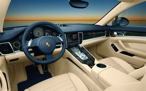 Interior Car Ideas Make Your Own Beautiful  HD Wallpapers, Images Over 1000+ [ralydesign.ml]
