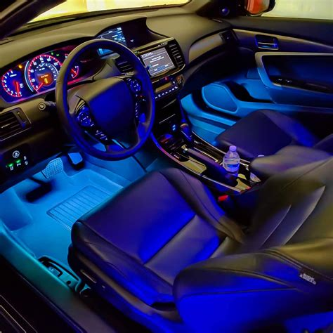 Interior Car Lighting Kits Make Your Own Beautiful  HD Wallpapers, Images Over 1000+ [ralydesign.ml]
