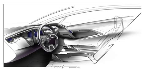 Interior Car Sketches Make Your Own Beautiful  HD Wallpapers, Images Over 1000+ [ralydesign.ml]
