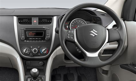 Interior Celerio Make Your Own Beautiful  HD Wallpapers, Images Over 1000+ [ralydesign.ml]