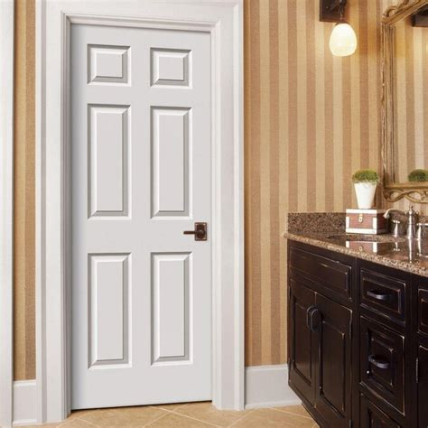Interior Closet Doors Lowes Make Your Own Beautiful  HD Wallpapers, Images Over 1000+ [ralydesign.ml]