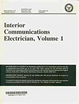 Interior Communications Electrician Volume 1 Make Your Own Beautiful  HD Wallpapers, Images Over 1000+ [ralydesign.ml]
