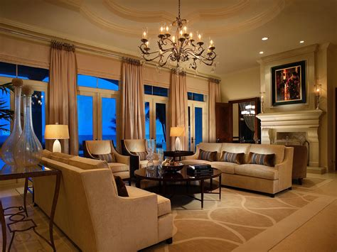 Interior Decor Styles Make Your Own Beautiful  HD Wallpapers, Images Over 1000+ [ralydesign.ml]