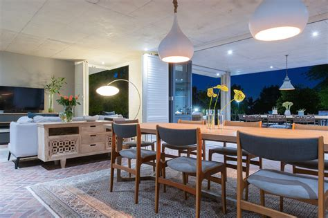 Interior Decorating Jobs In Cape Town Make Your Own Beautiful  HD Wallpapers, Images Over 1000+ [ralydesign.ml]