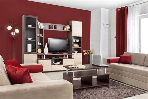 Interior Decorating Tips For Beginners Make Your Own Beautiful  HD Wallpapers, Images Over 1000+ [ralydesign.ml]