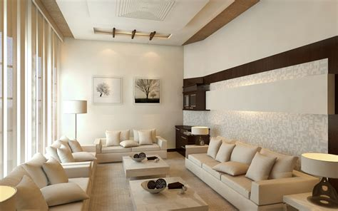 Interior Decoration Of Drawing Rooms Pictures Make Your Own Beautiful  HD Wallpapers, Images Over 1000+ [ralydesign.ml]