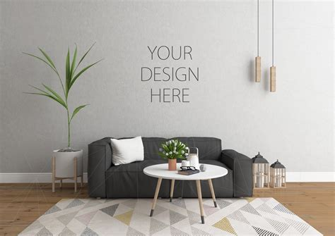 Interior Decoration Wall Make Your Own Beautiful  HD Wallpapers, Images Over 1000+ [ralydesign.ml]