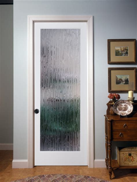 Interior Decorative Glass Doors Glitter Wallpaper Creepypasta Choose from Our Pictures  Collections Wallpapers [x-site.ml]