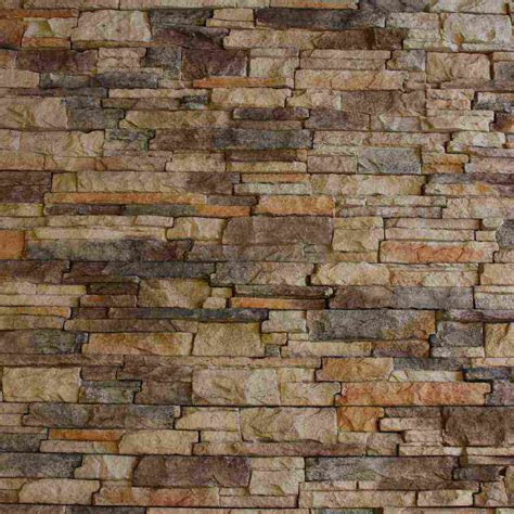 Interior Decorative Stone Wall Panels Glitter Wallpaper Creepypasta Choose from Our Pictures  Collections Wallpapers [x-site.ml]