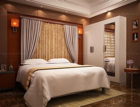 Interior Design Bedroom Kerala Style Iphone Wallpapers Free Beautiful  HD Wallpapers, Images Over 1000+ [getprihce.gq]