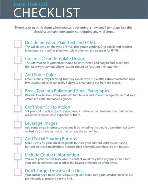 Interior Design Checklist Make Your Own Beautiful  HD Wallpapers, Images Over 1000+ [ralydesign.ml]