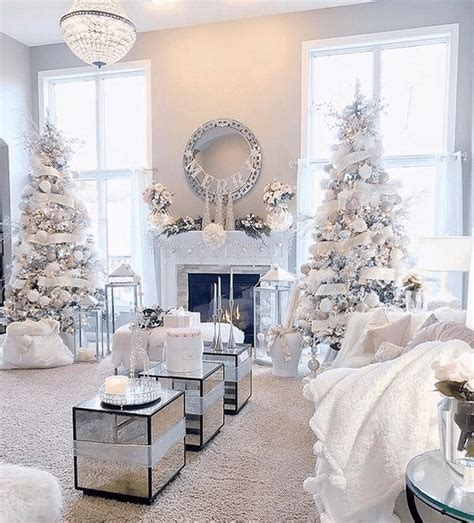Interior Design Christmas Decorating For Your Home Home Decorators Catalog Best Ideas of Home Decor and Design [homedecoratorscatalog.us]