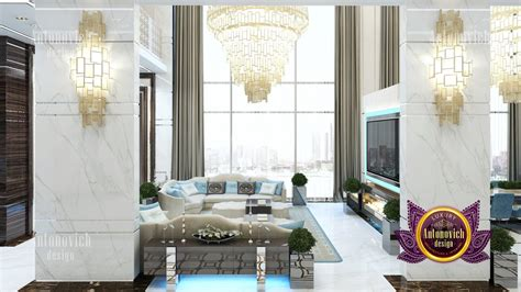 Interior Design Classes Los Angeles Make Your Own Beautiful  HD Wallpapers, Images Over 1000+ [ralydesign.ml]