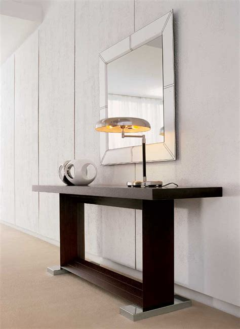 Interior Design Console Tables Make Your Own Beautiful  HD Wallpapers, Images Over 1000+ [ralydesign.ml]