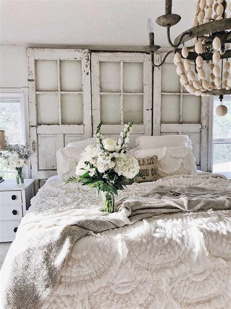 Interior Design Country Bedroom