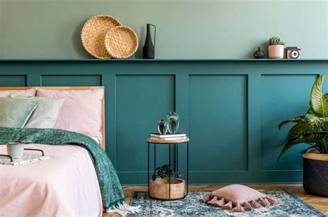 Interior Design Decorating Tips Make Your Own Beautiful  HD Wallpapers, Images Over 1000+ [ralydesign.ml]