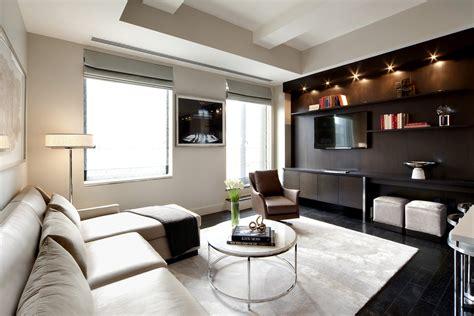 Interior Design Decoration Ideas