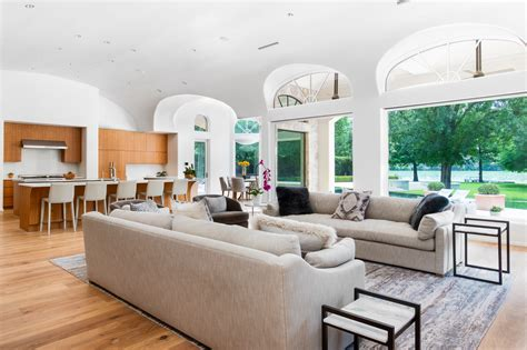 Interior Design Entry Level Jobs Make Your Own Beautiful  HD Wallpapers, Images Over 1000+ [ralydesign.ml]