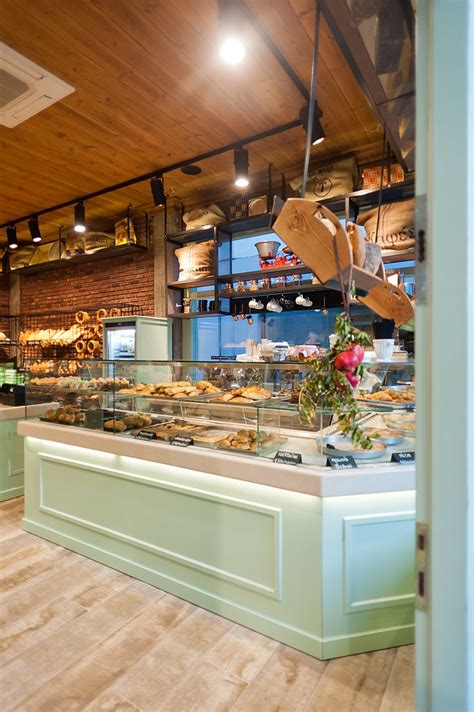 Interior Design For Bakery Make Your Own Beautiful  HD Wallpapers, Images Over 1000+ [ralydesign.ml]
