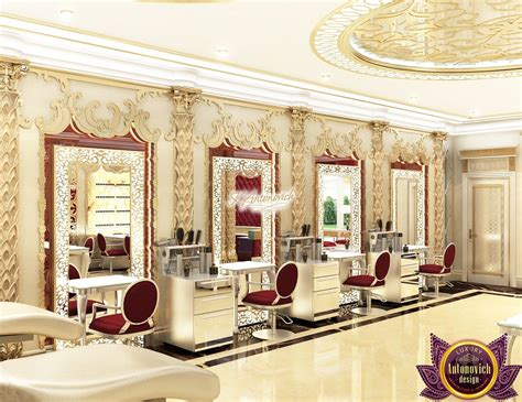 Interior Design For Beauty Parlor Make Your Own Beautiful  HD Wallpapers, Images Over 1000+ [ralydesign.ml]