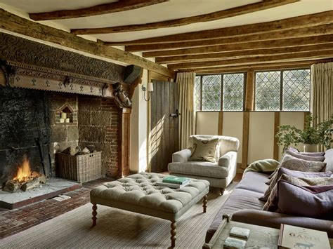 Interior Design For Country Homes Make Your Own Beautiful  HD Wallpapers, Images Over 1000+ [ralydesign.ml]
