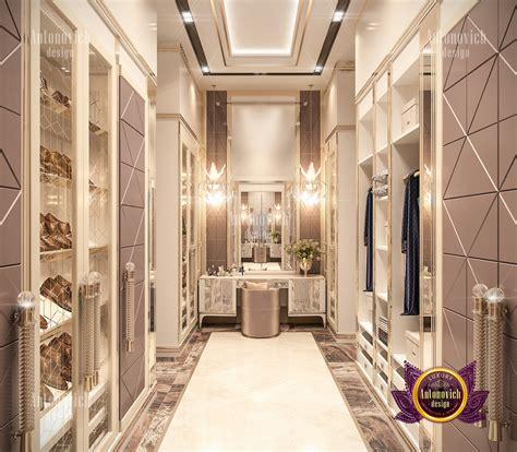 Interior Design For Dressing Room Make Your Own Beautiful  HD Wallpapers, Images Over 1000+ [ralydesign.ml]