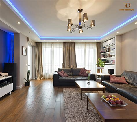 Interior Design For False Ceiling Make Your Own Beautiful  HD Wallpapers, Images Over 1000+ [ralydesign.ml]