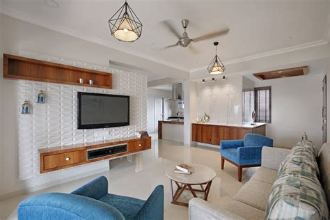 Interior Design For Two Bhk Flat Make Your Own Beautiful  HD Wallpapers, Images Over 1000+ [ralydesign.ml]