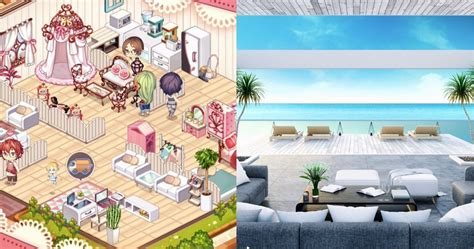Interior Design Free Games Make Your Own Beautiful  HD Wallpapers, Images Over 1000+ [ralydesign.ml]