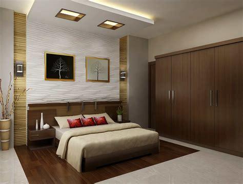 Interior Design Ideas For Bedrooms