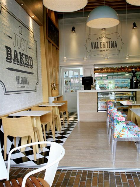 Interior Design Ideas Small Coffee Shop Make Your Own Beautiful  HD Wallpapers, Images Over 1000+ [ralydesign.ml]