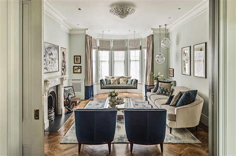Interior Design Ideas Uk
