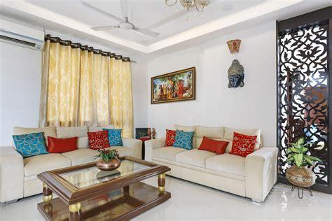 Interior Design Indian Style Home Decor Home Decorators Catalog Best Ideas of Home Decor and Design [homedecoratorscatalog.us]