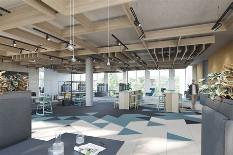 Interior Design Of An Office Make Your Own Beautiful  HD Wallpapers, Images Over 1000+ [ralydesign.ml]