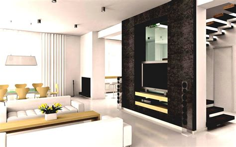 Interior Design Photos In Hall Make Your Own Beautiful  HD Wallpapers, Images Over 1000+ [ralydesign.ml]