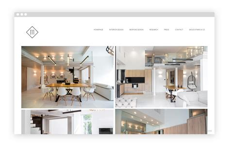 Interior Design Porfolio Make Your Own Beautiful  HD Wallpapers, Images Over 1000+ [ralydesign.ml]