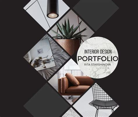 Interior Design Portfolio Ideas Make Your Own Beautiful  HD Wallpapers, Images Over 1000+ [ralydesign.ml]