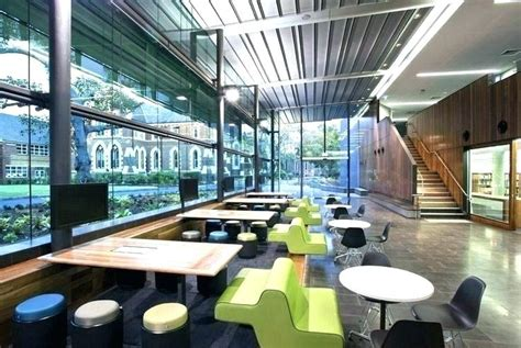 Interior Design Schools California Make Your Own Beautiful  HD Wallpapers, Images Over 1000+ [ralydesign.ml]