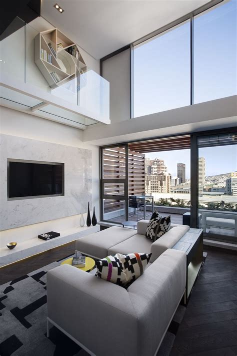 Interior Design Small Apartment Make Your Own Beautiful  HD Wallpapers, Images Over 1000+ [ralydesign.ml]