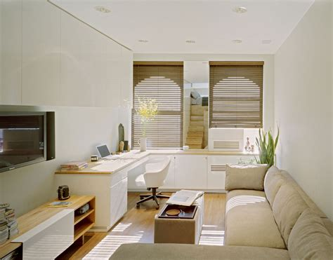 Interior Design Studio Apartment Make Your Own Beautiful  HD Wallpapers, Images Over 1000+ [ralydesign.ml]