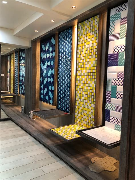 Interior Design Tiles Showroom Make Your Own Beautiful  HD Wallpapers, Images Over 1000+ [ralydesign.ml]
