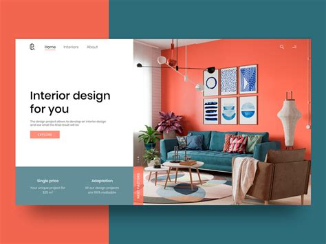 Interior Design Websites Interiors Inside Ideas Interiors design about Everything [magnanprojects.com]
