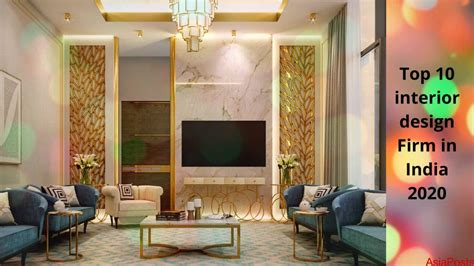 Interior Design Websites In India Make Your Own Beautiful  HD Wallpapers, Images Over 1000+ [ralydesign.ml]