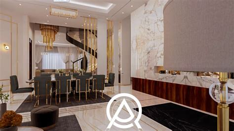 Interior Design Youtube Make Your Own Beautiful  HD Wallpapers, Images Over 1000+ [ralydesign.ml]